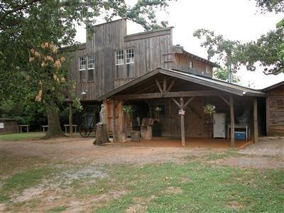 фото Seventy-four Ranch 1518124741