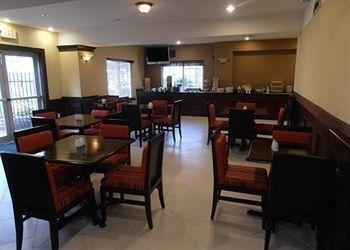 фото Keizer Renaissance Inn 1518128858