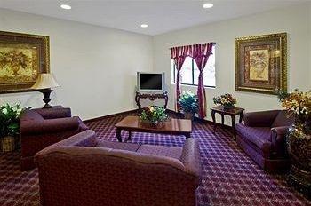 фото Americas Best Value Inn Somerville 1518129896