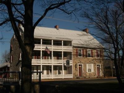 фото The Fairfield Inn 1518133356