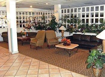 фото Motel 6 Cutler Bay 1518133555