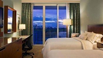 фото The Westin Beach Resort & Spa, Fort Lauderdale 152349430