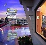 фото Silver Moon Lodge 1523914980