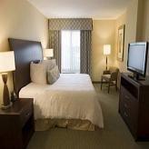 фото Homewood Suites Baltimore Arundel 1523918342