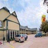 фото Motel 6 Fort Worth - West Freeway 1523924083