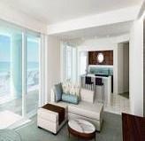 фото Trump International Hotel 1523927264