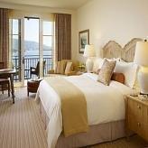 фото Terranea Resort Hotel 1523932839