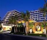 фото Hotel Fairmont Newport 1523933474