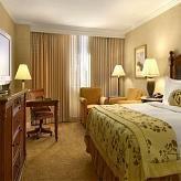фото Hotel Fairmont Newport 1523933475