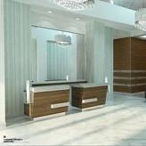 фото HOTEL 718 1523940600