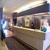 фото Best Western Inn By Sea 1523949236
