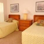 фото American Sunshine Cedars At Woodridge 1560163320