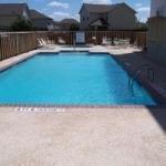 фото La Quinta Inn & Suites Boerne 1560392384