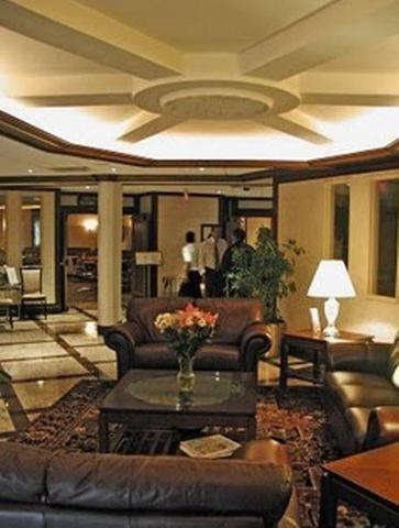 фото The Guest House at Norwalk Inn 1560538386