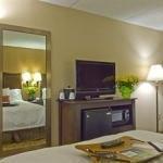 фото Hampton Inn Downingtown - Exton Hotel 1560545097