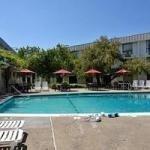 фото Motel 6 San Francisco Belmont 1560753308