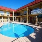 фото Econo Lodge Chattanooga 1560852785