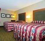 фото Econo Lodge Fort Wayne 1560934332