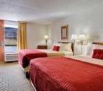 фото Econo Lodge Inn & Suites Macon 1560949845