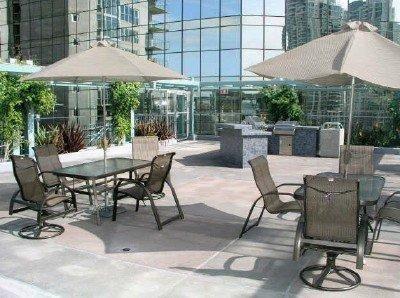 фото SuiteAmerica Allegro Towers 1561170897