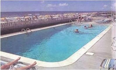 фото Southern Breeze Motel 1561188189