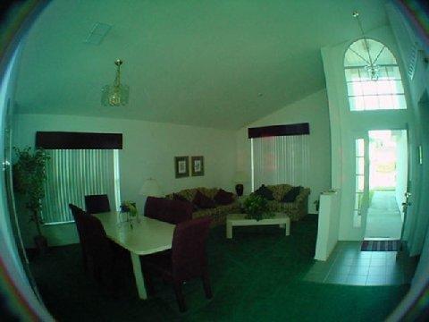 фото US Homes N Loans, Inc 1561897337