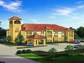 фото La Quinta Inn & Suites Elkview 1563243645