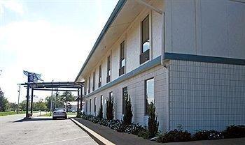 фото Motel 6 Arkadelphia 1564571936