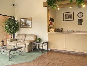 фото Motel 6 Santa Nella Los Banos 1564587121