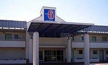 фото Motel 6 Cleveland International Airport - North Ridgeville 1564587129
