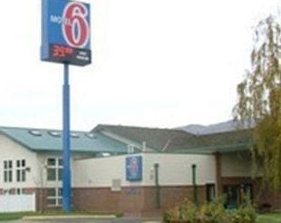 фото Motel 6 Clarkston Wa 1564588173