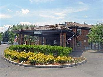 фото Motel 6 Elmira - Horseheads 1564588178
