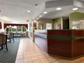 фото Motel 6 Beaverton 1564594107