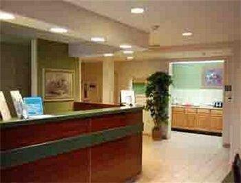 фото Motel 6 Beaverton 1564594111
