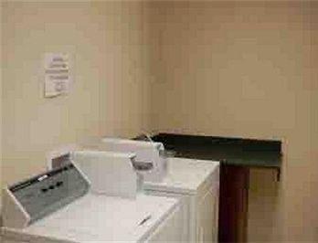 фото Motel 6 Beaverton 1564594112