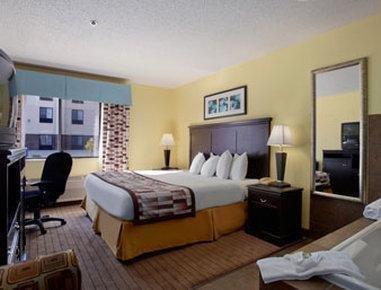 фото Motel 6 Crossroads Mall-Waterloo-Cedar Falls 1565914379