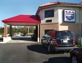 фото Knights Inn - Wilmington 1566416272