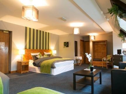 фото Camden De Luxe Hotel 1570734529