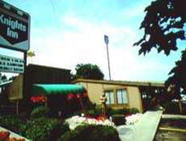 фото Knights Inn - Scranton/Wilkes-Barre/Pittston 1577640436