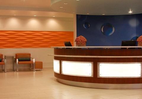 фото SpringHill Suites Las Vegas Henderson 1579861685