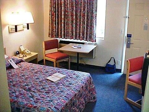 фото Motel 6 Pocatello 1580212938