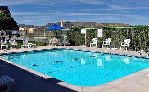 фото Motel 6 Pocatello 1580212939