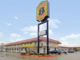 фото Motel 6 Dallas - Mesquite 1581228864