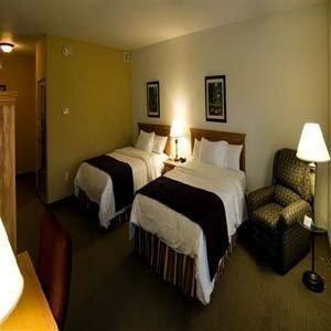 фото MARV HERZOG HOTEL 1581380106