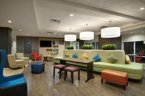 фото Home2 Suites by Hilton Denver West - Federal Center, CO 1595276559