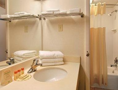 фото Days Inn & Suites Cherry Hill - Philadelphia 1595297955
