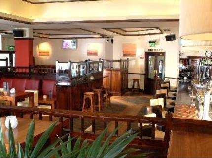 фото Grand Canal Hotel 162087526