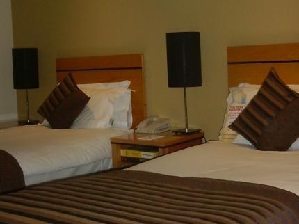 фото Grand Canal Hotel 162087587