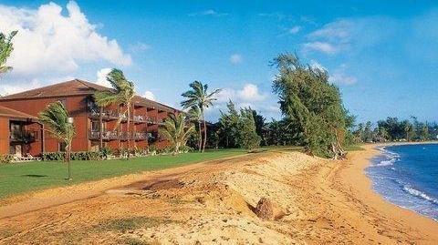 фото Pono Kai Resort - A CRH Property 1627011717
