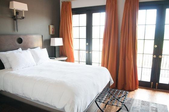 фото Hotel Domestique 1627473308